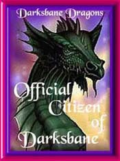 Darksbane Dragon Citizen